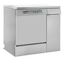 Лабораторные посудомоечные машины SalvisLab SCD 1190 - читать подробнее