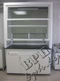 Вытяжные шкафы БПХ - читать подробнее