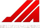 logominotor