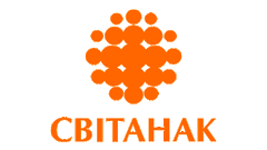 svitanak-logo